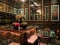 广州餐饮店装修设计风格有哪几种?