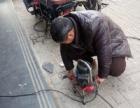 南昌专业管道疏通,化粪池清理,市政管道清洗清淤抽粪,高压清洗