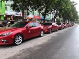 西安莲湖开业庆典活动用车出租