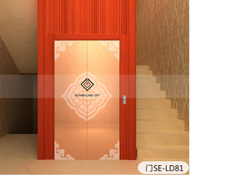 苏州优惠的私人定制电梯推荐-私人定制家用电梯厂