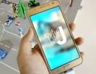 南宁0首付OPPOR11S手机分期付款所需证件