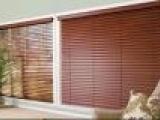 天坛定做窗帘厂家 沙发套 台布 墙面软包厂家定做直销 上门服务