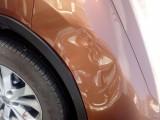 汽車凹陷修復吸坑