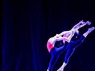 青少年生活的舞蹈常州魅影传说舞蹈培训