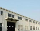《惠》惠城区博罗附近单一层钢构10米高厂房出租.