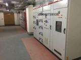 成套配电柜低压配电柜价格
