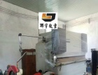 专业设备搬迁吊装移位