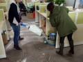 西直门外:擦玻璃 地板打蜡 地毯清洗 大理石抛光