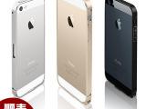Apple/苹果 iPhone 5S手机  电信移动联通三网无锁