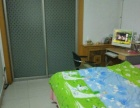 成熟小区、两室一厅一卫、家具家电齐全、集中供暖、拎包入住