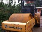 湖州二手压路机买卖市场 旧22吨价格多少