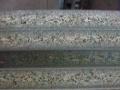 南阳木材回收 方木 原木 板材回收