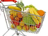 武汉哪里有卖超市设备的 超市购物车批发就找隆祥更优惠