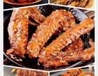 小本创业卤菜,凉菜,贡鹅,烤鸭烧烤烤鱼牛肉汤麻辣烫
