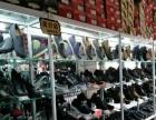 西湖俪景老北京布鞋干洗店出兑