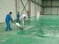 广州地面清洗、专业清洗地板、医院工厂地板打蜡、清洁