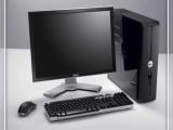 榆林旧电脑回收公司 西安电脑回收