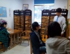 安信日语一连云港 五年间专念、专注打造的日语培训专业品牌