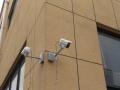 监控安装 厂房监控