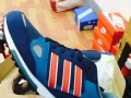 耐克阿迪乔丹新百伦等品牌运动鞋加盟诚招全国加盟