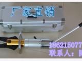 厂家直销/价格好/液压多功能剪扩钳/便携式万向剪扩器KJI-