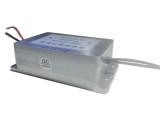 专业设计生产电源滤波器