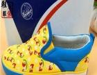 5元-25元 本小利大女鞋硫化鞋回力 適合促銷