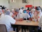 澳大利亞打工一個月工資華人在澳洲如何謀生
