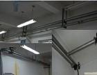 长宁区承接消防管道抬高移位 喷淋头新增加 改装朝向