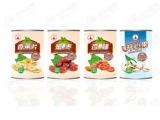网购食品纸桶安全可靠,成都温江区在线提供