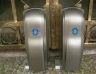 北京自动门,电动门 铁艺门开门机销售安装厂家