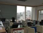 鲤城丰泽洛江晋江台式机 笔记本 平板屏上门快修服务