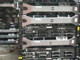 高价回收服务器硬盘回收二手监控硬盘回收内存回收电脑