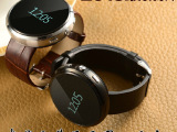 D360智能蓝牙手表手环 运动计步智能手环 安卓手机伴侣 穿戴设
