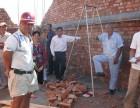专业买卖+建造+装修+售后的农民房的服务团队