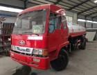 桂林12方洒水车价格 桂林出售12吨洒水车(货到付款)