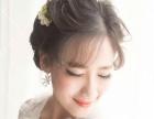 惊爆双十一优惠 韩尚新娘定任意价位跟妆送婚纱礼服