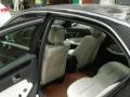 奔驰E级2014款 E260L 运动型-一手车成色很新 无事故可