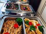 北京企業餐飲服務