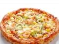 玛格利塔披萨加盟,2016较火爆披萨店加盟