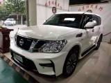 北京二手车交易市场免费上门收购高中低档车,全款过户