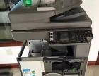盐城上门修复印机维修打印机修标签机修条码机硒鼓加粉