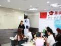 韩国顶级半永久化妆师为何云集于此
