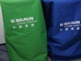 實驗室儀器罩防塵罩防雨罩定做防塵罩儀器罩設備防塵罩機器罩