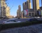 城南+曲江新区+四号线金泘沱站+十字路口+大型商圈