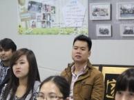 花都区外贸英语培训、狮岭镇商务英语培训、商务口语培