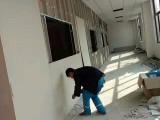 苏州轻钢龙骨石膏板隔墙厂房硅酸钙板隔墙苏州轻质砖