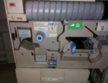 理光7001高速黑白復印機
