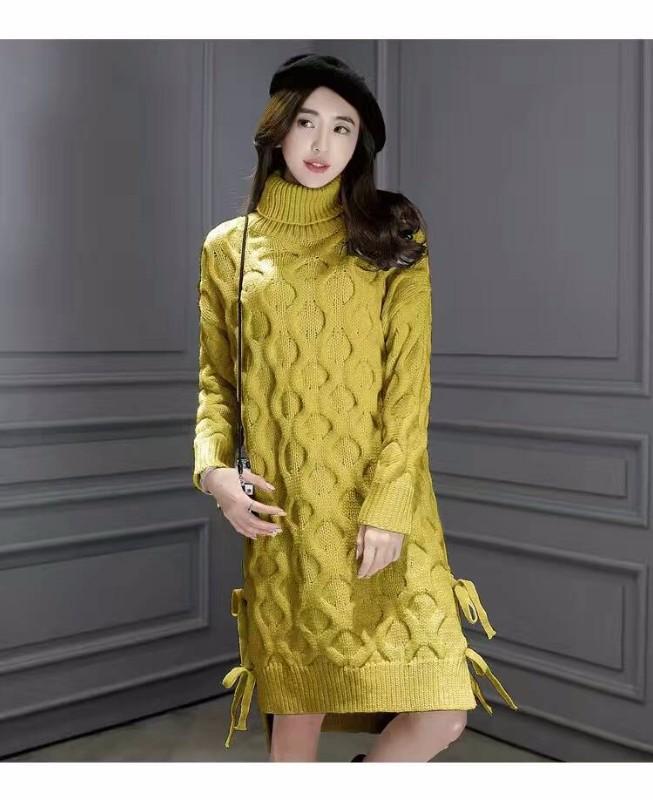 广州高仿奢侈品一比一男装女装服装支持退换哪家最好