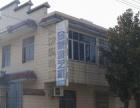 出租曹甸工业园区北 厂房+办公及住家 2000平米